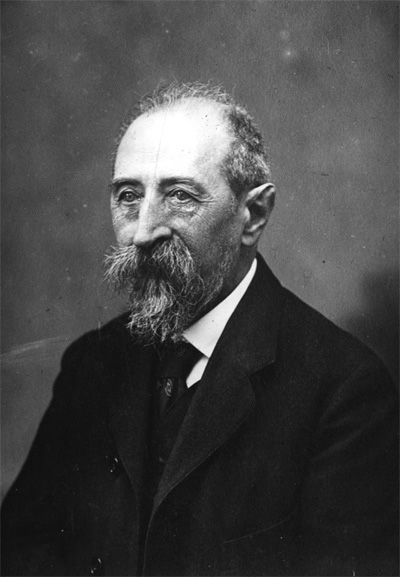 Carlo Emery